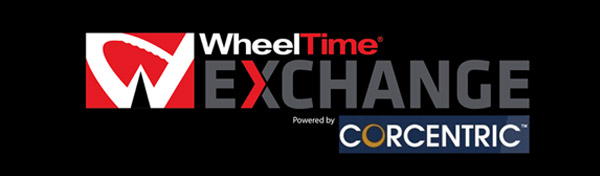 WheelTime Exchange Consolidated Purchasing Program