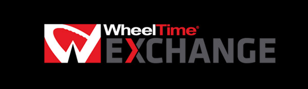 WheelTime Exchange