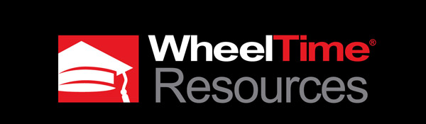 WheelTime Resources