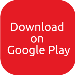 downloadgoogleplay